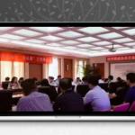 """北京举行了一个简约的20个交易场所来清理""""回顾""""工作促销-农产品现货大宗交易联盟"""