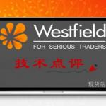汇投机:7月18日韦德国际主要交易品种技术点评-农产品现货大宗交易联盟